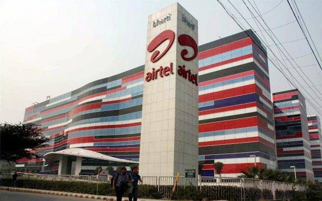 Airtel is snooping on the traffic of millions of web users