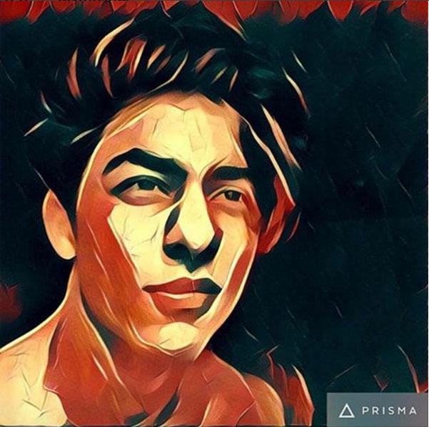 India Tv - Aryan Khan