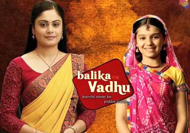 Balika Vadhu To Air Last Episode On 31st July Caste Still Unaware
