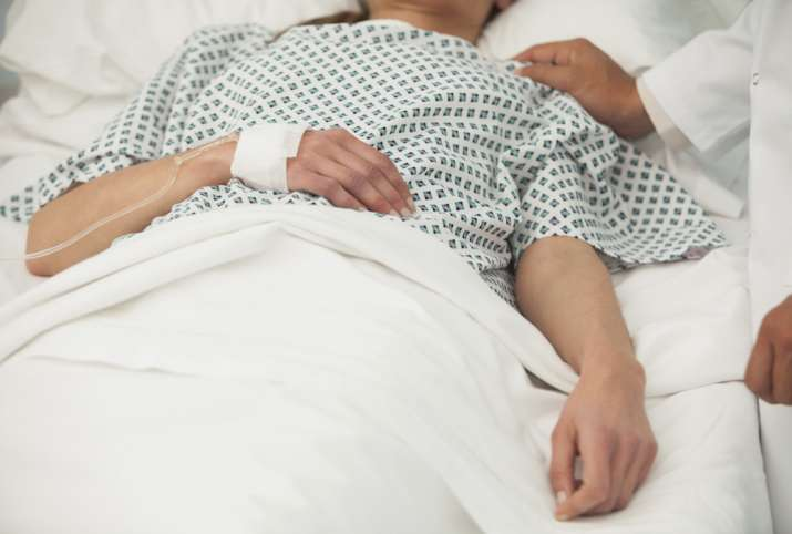 This is how doctors can now predict whether coma patients