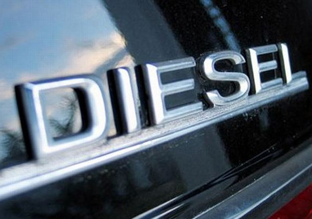 No legal provision to scrap 15-year-old diesel vehicles: