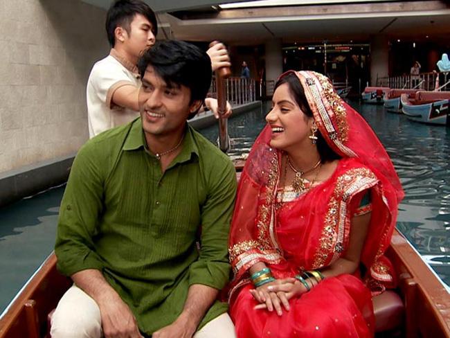 India Tv - Diya Aur Baat Hum