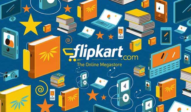 Flipkart asks 700-1000 'under-performing' employees to
