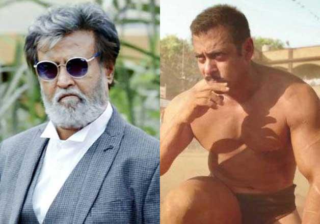 Will Rajinikanth's 'Kabali' face huge loss or defeat