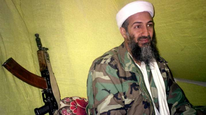 SEAL to pay Rs. 44 crore to settle case over Bin Laden raid