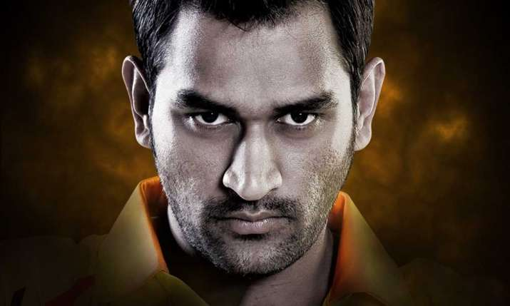 happy birthday captain cool seven reasons why ms dhoni is one of
