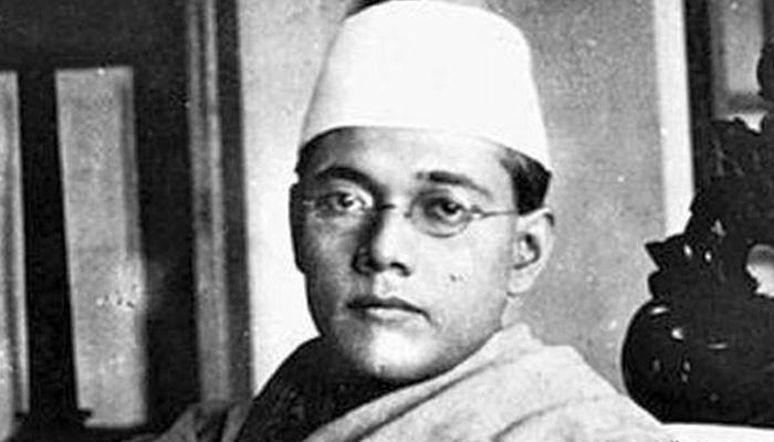 No record of Netaji's stay in Russia, reveals