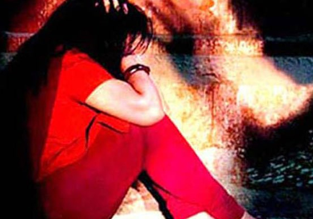 Pune: Married man pays Rs 10 lakh to settle 'rape' case