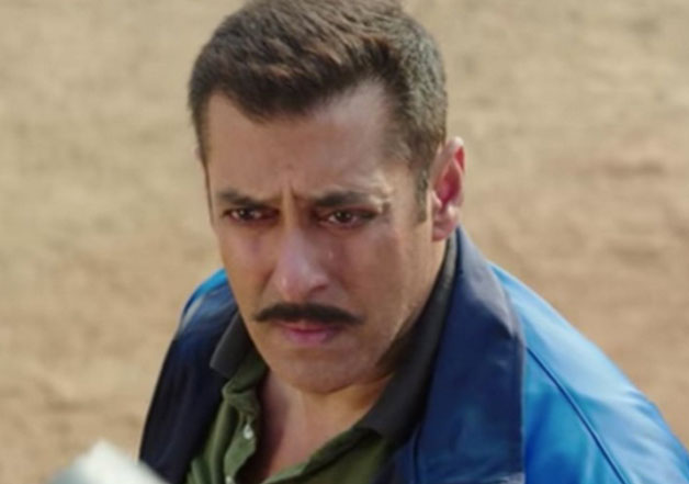 This is how much Salman & YRF each earned from Rs 500 cr