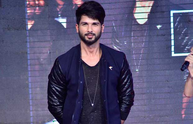 India Tv - Shahid Kapoor