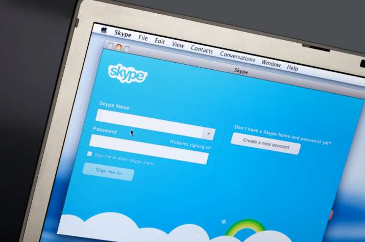 Know all about Skype Meetings, Microsoft's new free video
