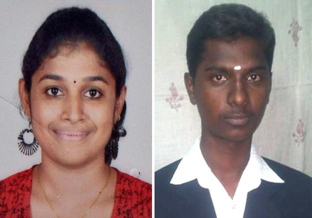 Accused Ramkumar confesses to crime, regrets killing Swathi