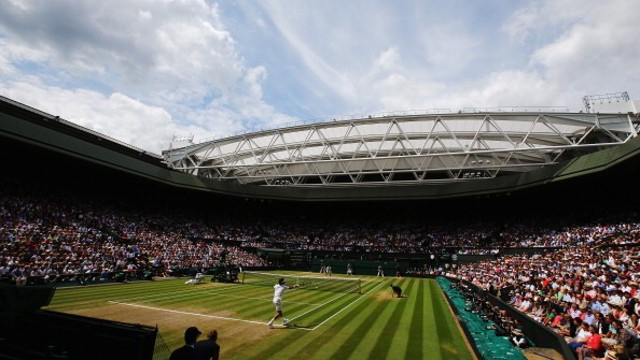 Sikh man responds after being thrown out of Wimbledon queue