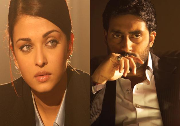 Neither Abhi nor Ash be a part of 'Sarkaar 3'