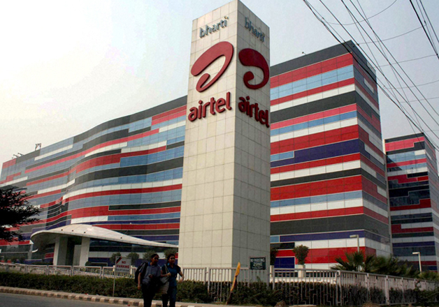 Airtel announces free incoming calls on international