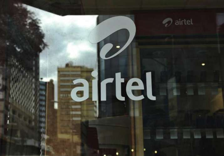 Airtel's new scheme will make 1GB of 4G data available at