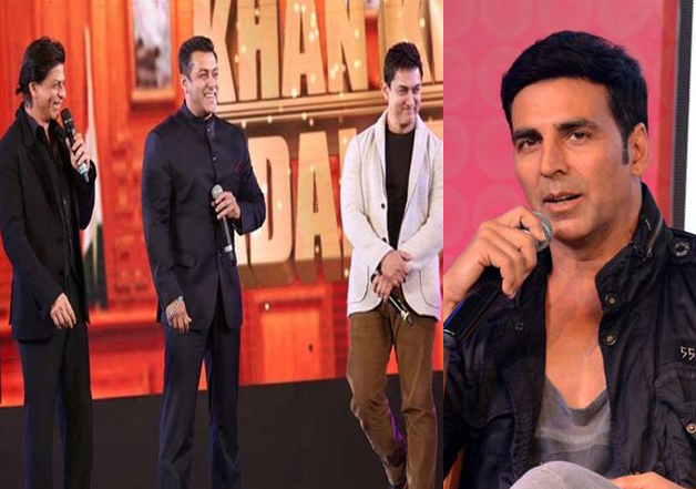 Forbes list of top 10 highest paid actors has two Indians