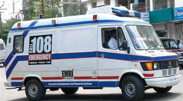 ambulance1-1472487352.jpg