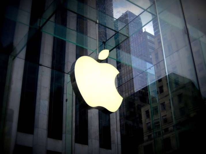 Apple buys Gliimpse, health startup founded by two
