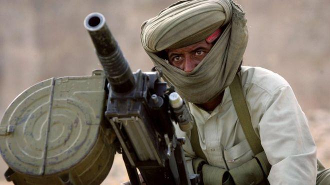 Balochistan | India TV