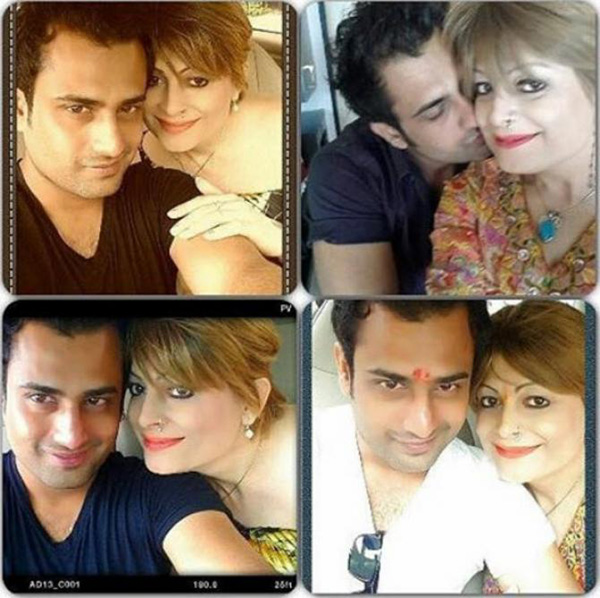 India Tv - Bobby Darling talks about her sex change operation, marriage with Ramnik Sharma