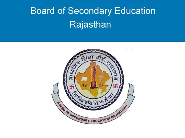 Image result for Rajasthan Board of Secondary Education (RBSE