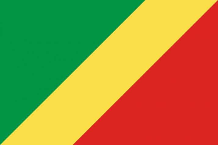 India Tv - Republic of Congo