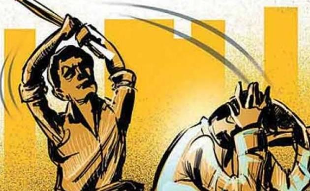 Friendly kabaddi match turns into violent brawl as Dalits