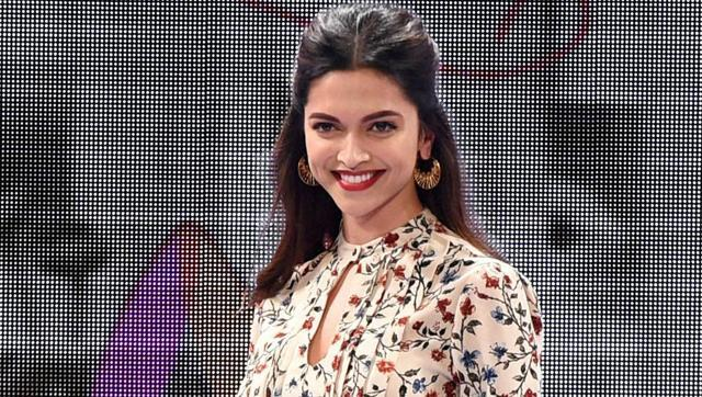 World's 10th richest actress Deepika buys new property in