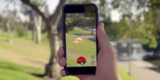 Pokemon Go Health Benefits- India TV