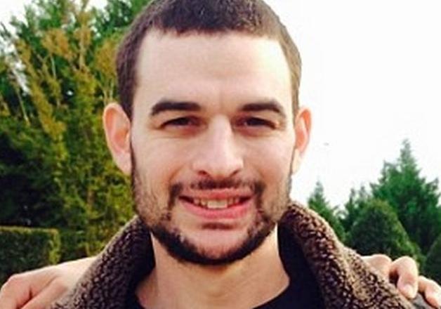 Deaf driver shot dead by police in North Carolina