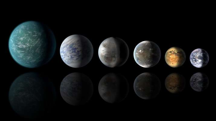 New Method To Narrow Down Search For Earth 2.0