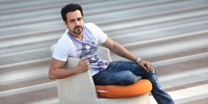 First look of Emraan Hashmi's 'Captain Nawab' unveiled