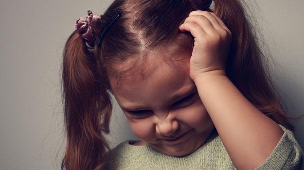 Childhood head injury- India TV