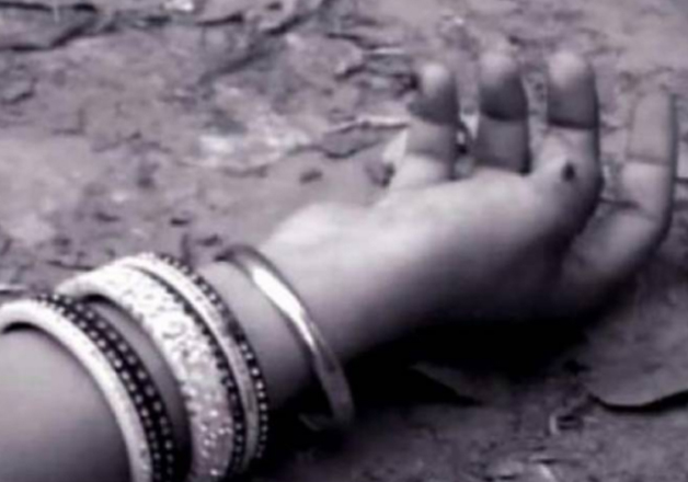 Pakistani man arrested for 'honour killing' of second