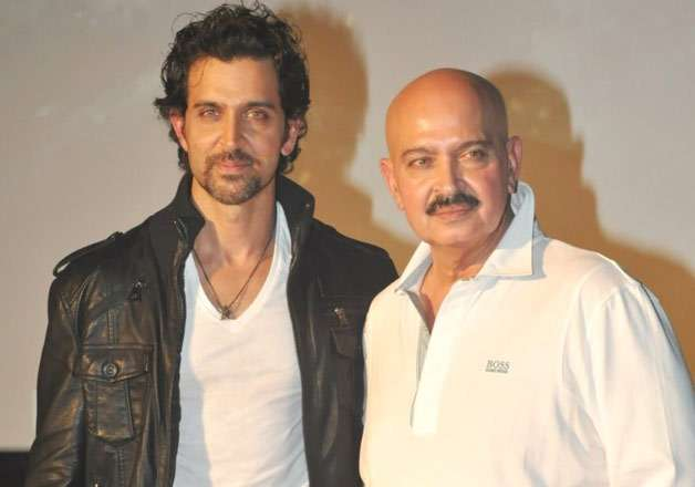 Hrithik's delay in Kaabil shoot cause Rs 12 lakh a day loss