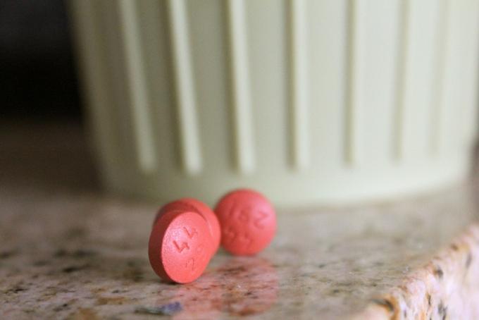 Anti-Inflammatory Drug