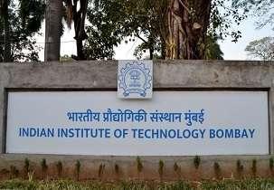 IIT-Bombay blacklists 9 startups