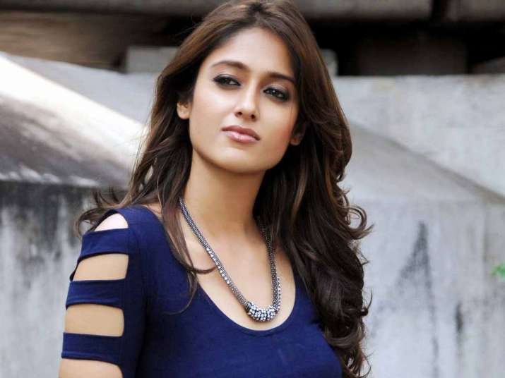 Image result for ileana actres