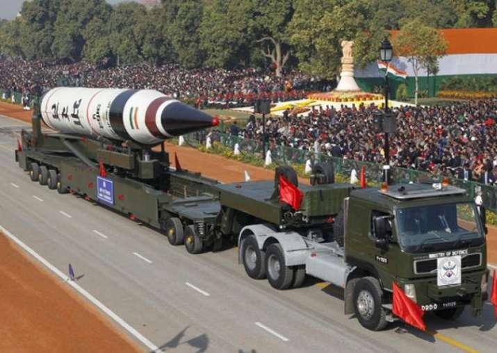 Pakistan invokes NSG, reiterates offer for non-testing