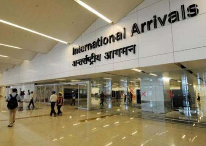 MHA orders security audit of airports