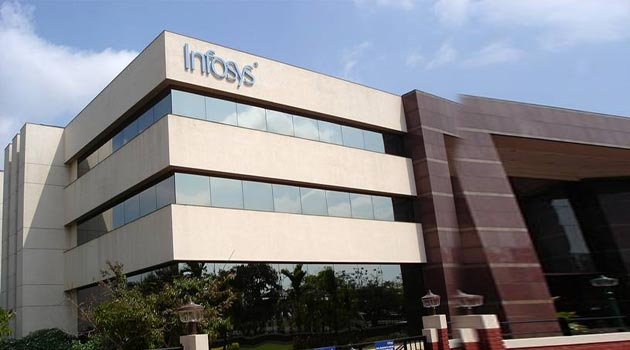 3,000 jobs to get affected, says Infosys after losing RBS