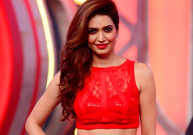 Karishma Tanna Speaks About Her Experience With Casting