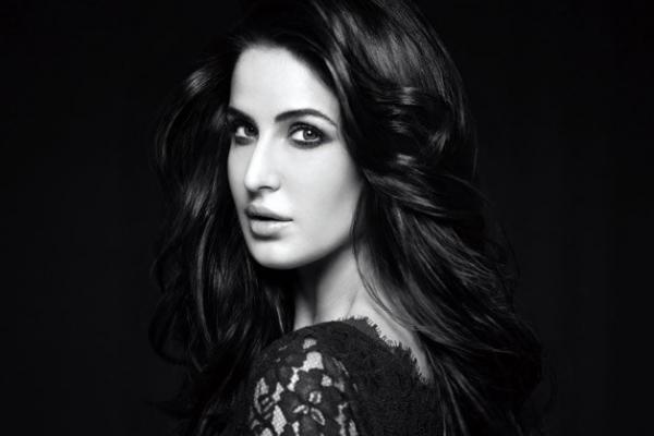 Katrina Kaif blames herself for Phantom, Fitoor failure