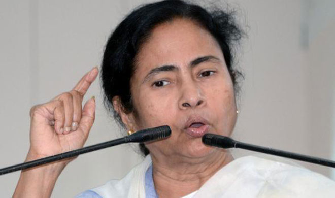 Mamata Banerjee govet has approved a change of name to