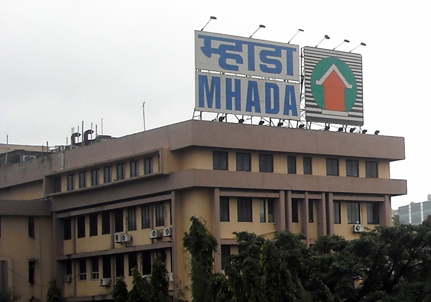 MHADA to declare lottery results for 972 houses in Mumbai
