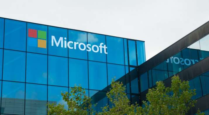Microsoft to reward its users for using Edge browser