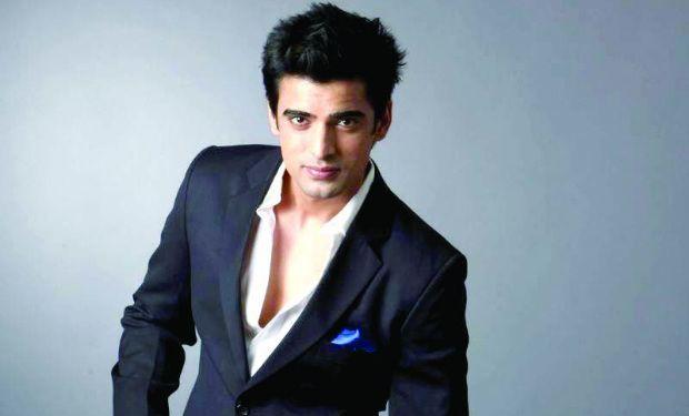 India Tv - Mohit Malik