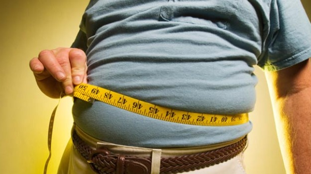 Obesity May Cause Eight More Types of Cancer: Study