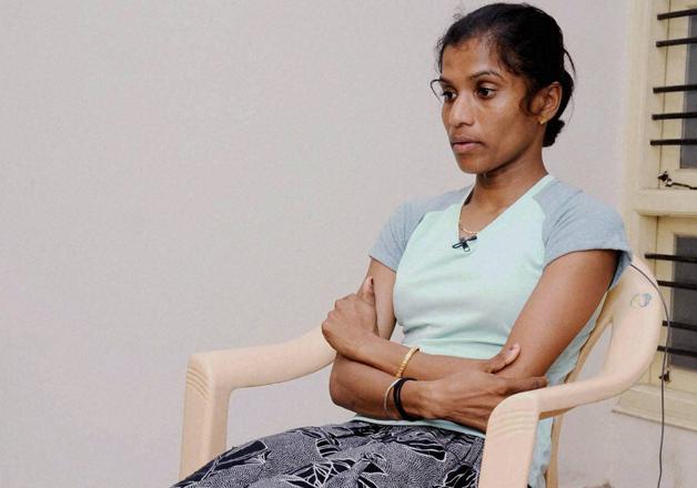 Sports Ministry orders probe into Jaisha's claims of
